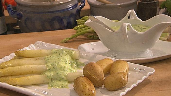 neue kartoffeln 130 v