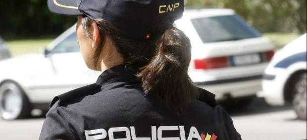 policianacional1