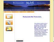 Restaurante Mar