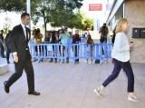 Verfahren gegen spanische Infantin Cristina zu Ende