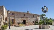 Naturaktiv auf Mallorca: Neues Viverde Hotel Sa Bassa Rotja