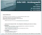 www.wobstversicherungen.de