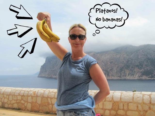saftkur auf Mallorca
