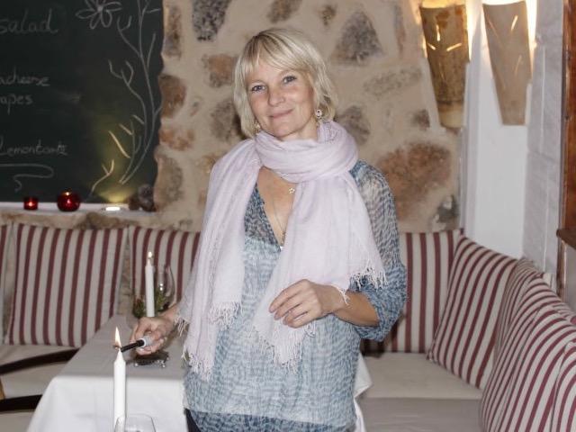 Mallorca Talks zu Besuch bei Nova Vita