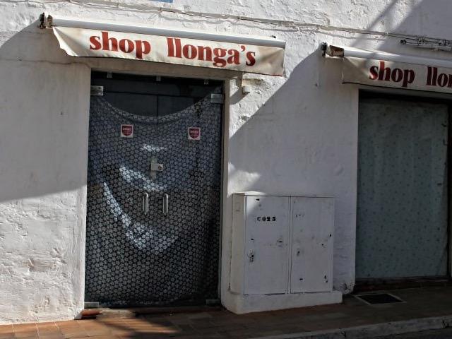 Mallorca oder Menorca? Beim Shoppen gewinnt Mallorca!