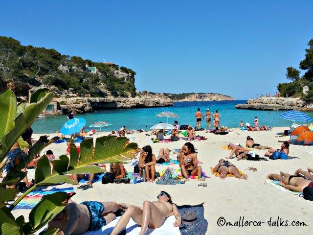 Mallorca ist nicht Malle