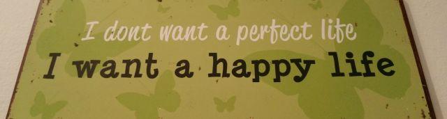 header_marsim-spruch-happy-life
