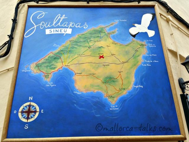 sineu-karte-soultapas
