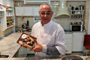 Mallorcas wahre Schätze Iannini Dolcini