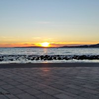 Sterben auf Mallorca