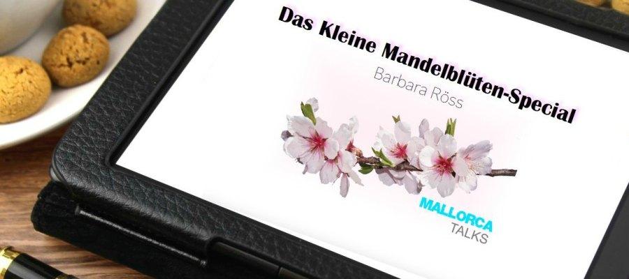 Mandelblüten Special