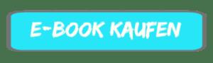 E-Book kaufen Das kleine Mandelblüten-Special