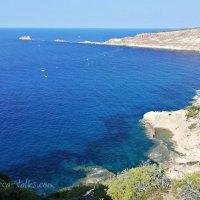 Mallorca was kann man machen?