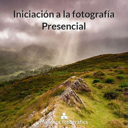 curso-de-fotografia-iniciacion