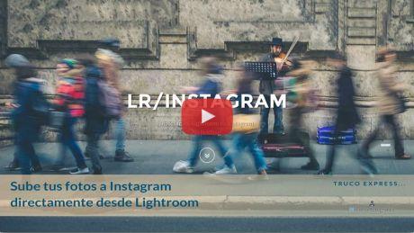 Lr-Instagram