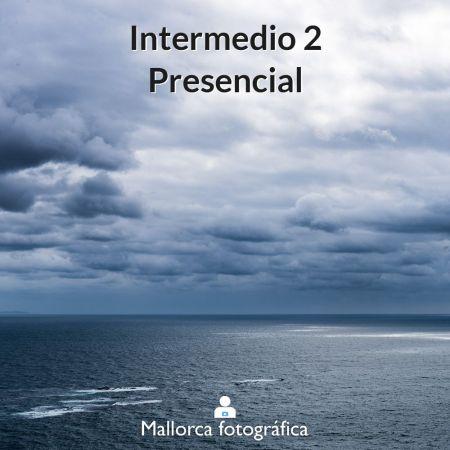 intermedio2presencial