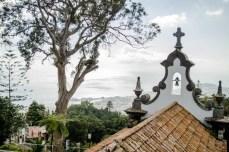 Funchal-mit-kind (6 von 9)