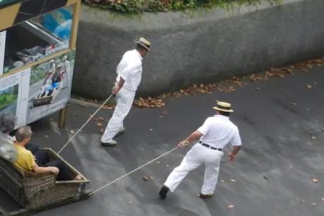 Funchal-mit-kind (9 von 9)