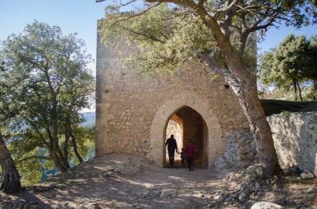 Castell-Burg-de-Alaro-Mallorca (8)