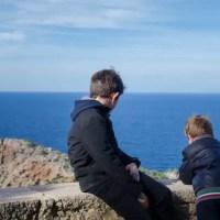 Sa Foradada: Wandern zum Lochfelsen bei Son Marroig