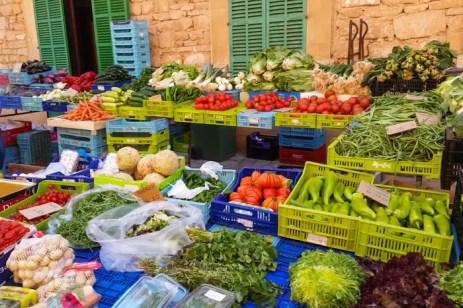 Markt-Mallorca (3 von 3)