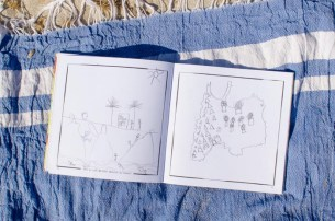 reisefuehrer-mallorca-kids (6 von 6)