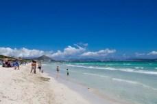 strand-playa-muro (2 von 6)