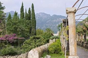 gärten-von-alfabia (11 von 20)