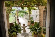 gärten-von-alfabia (7 von 20)
