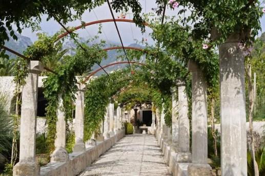 gärten-von-alfabia (9 von 20)