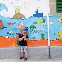 Auf Mallorca zur Schule: Das spanische Schulsystem