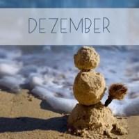 Mallorca im Dezember: Weihnachten und Silvester