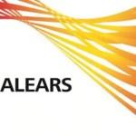 Tag der Balearen auf Mallorca