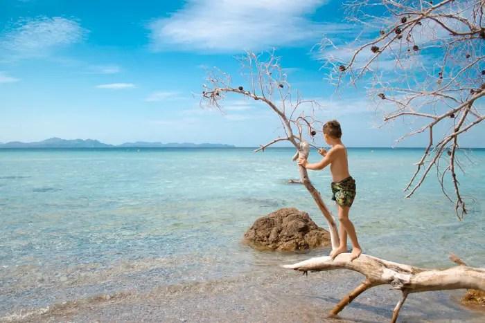 Corona & Urlaub auf Mallorca