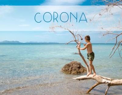 Corona & Mallorca Urlaub 2020: Was gibt es zu beachten?
