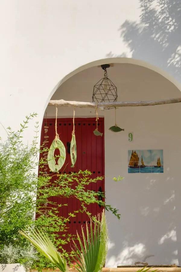 Betlem Fischerdorf auf Mallorca