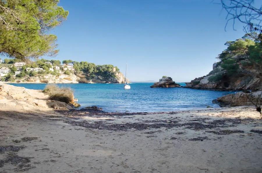 Portals Vells Mallorca