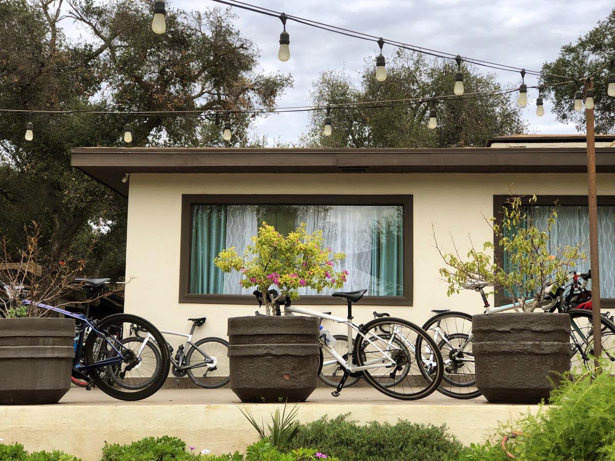bicicletas valle de guadalupe mallorca luxury cycling