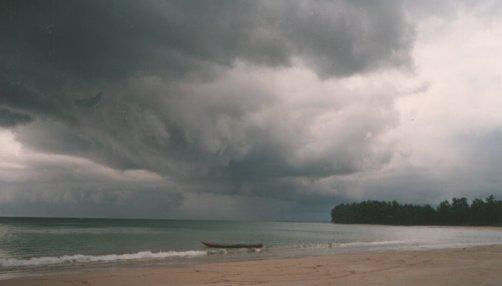 Phuket Beach @ Tolfalas.com