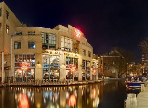 HRC Amsterdam @ Tolfalas.com