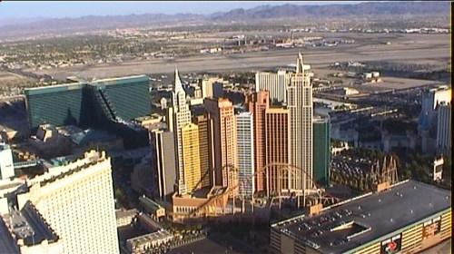 New York, New York - Las Vegas @ Tolfalas.com