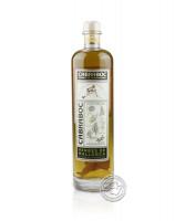 Cabraboc Herbes de Tramuntana, 27,5 %, 0,7-l-Flasche