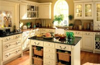 Cream Kitchens Cork | Cream Kitchens Ireland | Cream ...