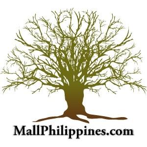mall-philippines-logo-600