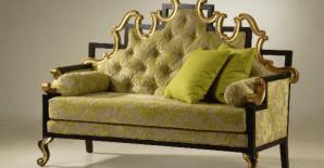 casa muebles furniture SM CIty Cebu