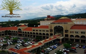 gaisano country mall cebu