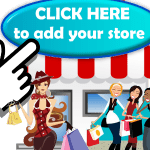 Philippines Mall Store Directory