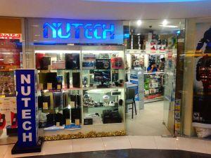 nu-tech-sm-mall-cebu