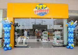 pet care extpress