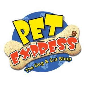 pet express mall of asia